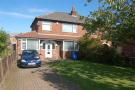 4 bedroom house for sale in Princess Way Euxton...