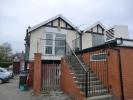 2 bed Flat to rent in Stanifield Lane...
