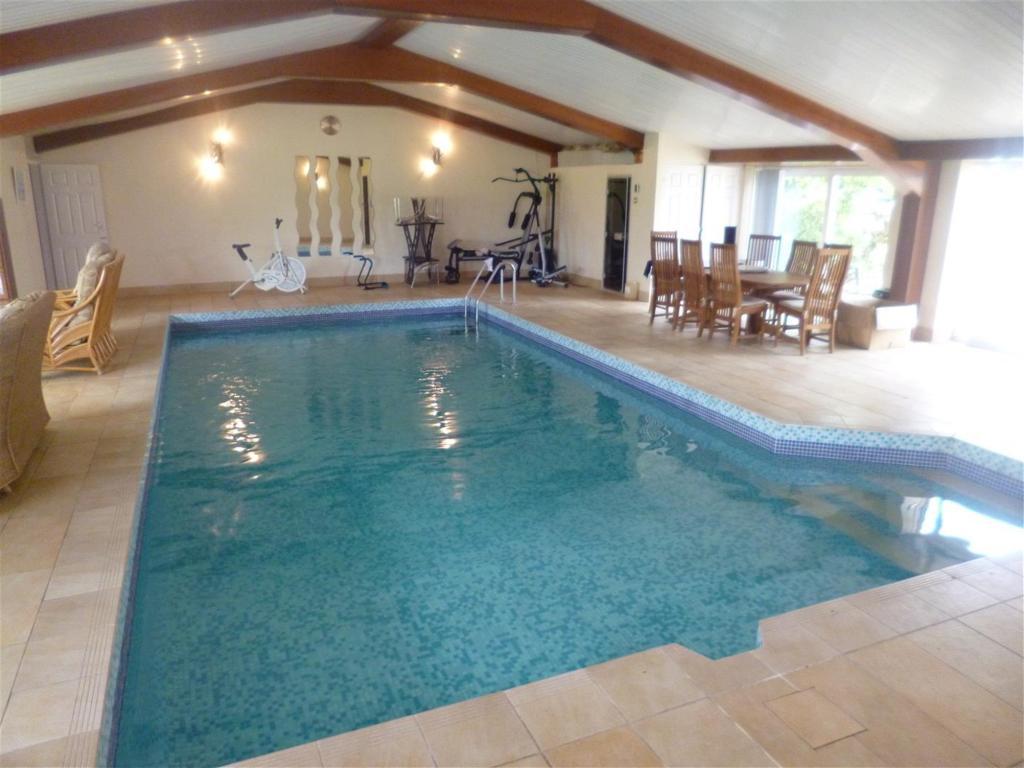 Indoor Pool2