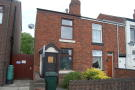 2 bed home in Bradley Lane Eccleston...
