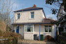 house for sale in Artlebeck Road Caton...