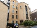 Flat for sale in River View St Georges...