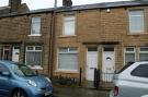 2 bedroom property to rent in Lincoln Road, LANCASTER