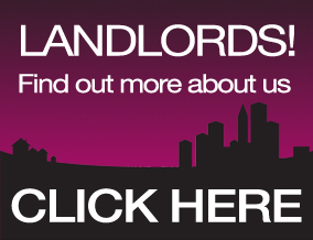 Get brand editions for Lets Move UK - Estate Agents, Letting & Management, Bristol