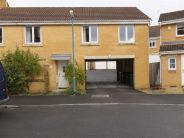 2 bedroom Flat in Julius Close...