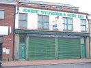 property for sale in Market Place, Great Bridge, Tipton