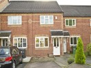 2 bed Terraced property to rent in Anvil Drive, Oldbury