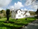 4 bedroom Detached property in Perranporth