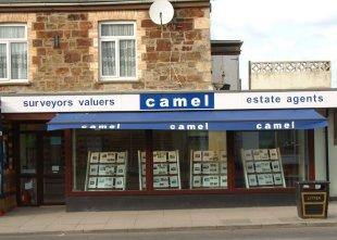 Camel Estate Agents, Perranporthbranch details