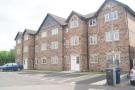 2 bedroom Flat for sale in Butlers Farm Court ...