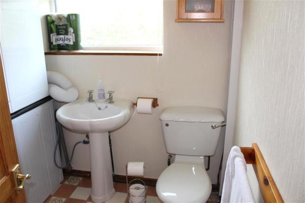 WC Utility