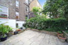 4 bedroom house to rent in Hollywood Road, SW10