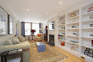 4 bed property in Roland Way, SW7