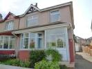3 bedroom home in Knowlys Road Heysham...