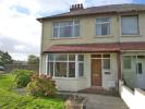 4 bedroom property to rent in White Lund Road...