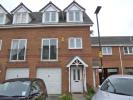 4 bedroom property in Heron Mews, Heysham