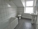 Bathroom Second Floo