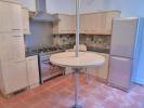 Kitchen Photograph 2