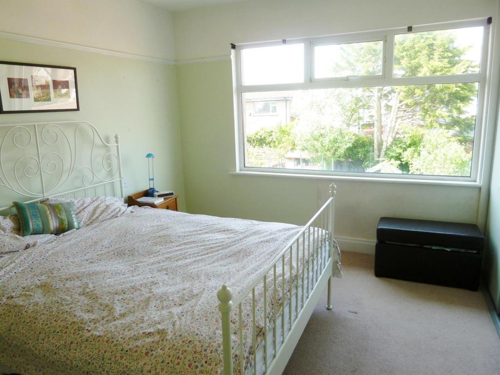 Bedroom 2 2nd