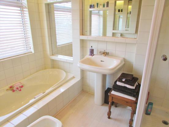 Bathroom (