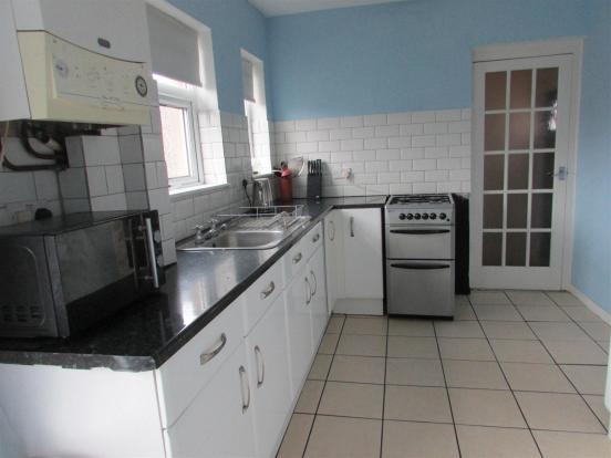 3 Bedroom House For Sale In Bowland Road Heysham Morecambe La3