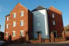 Flat for sale in Clement Road Fulwood...
