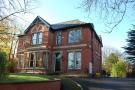 Flat for sale in Garstang Road Fulwood...