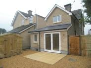 2 bedroom semi detached home for sale in Lower Parkstone
