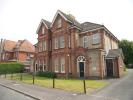 Flat for sale in Lower Parkstone
