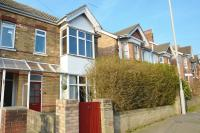 3 bed semi detached home in Lower Parkstone