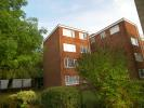 1 bedroom Flat in Lower Parkstone