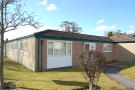Bungalow to rent in Wyreside Close, Garstang
