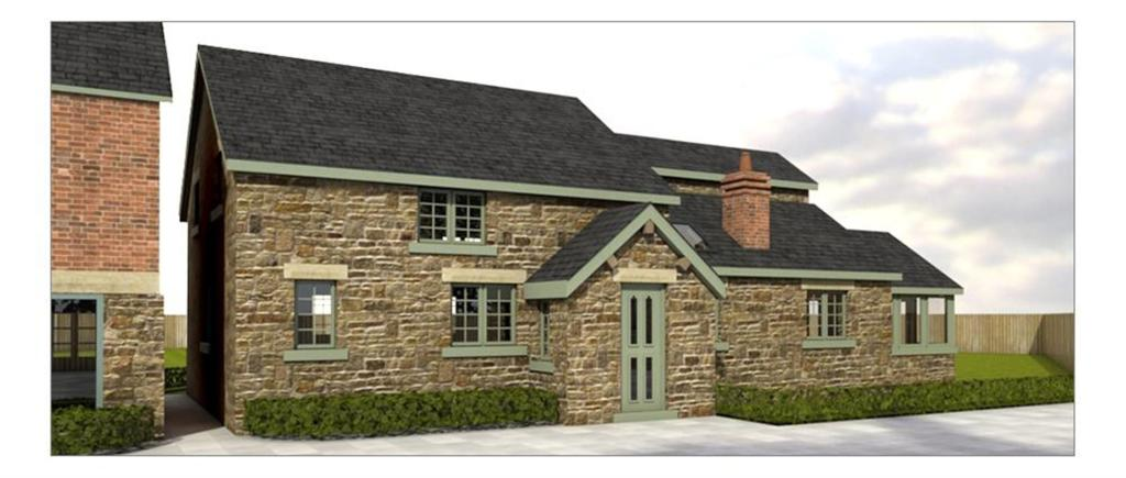 4 bedroom house for sale in 4 rosemarleigh barns new