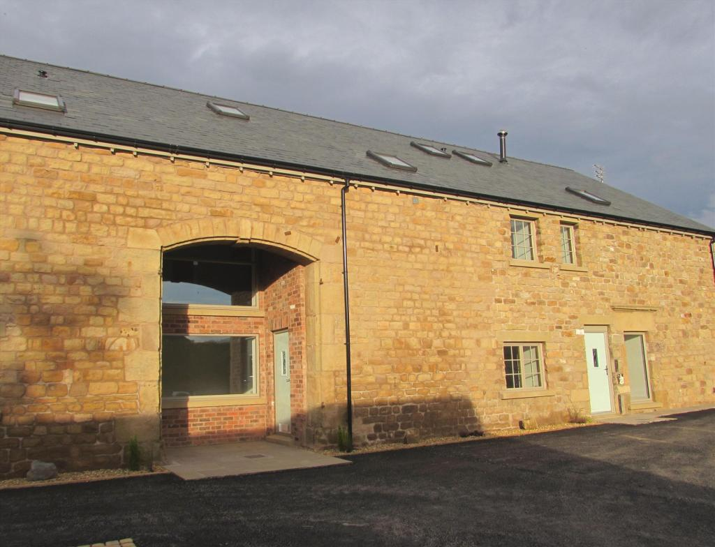 5 bedroom house for sale in 2 rosemarleigh barns new