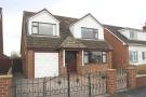 house to rent in Derby Road, Garstang