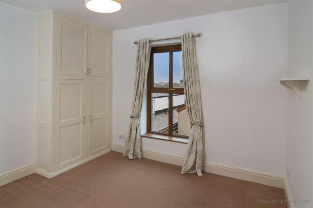 Bedroom 2 new