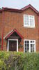 2 bedroom Terraced property to rent in Wellington Court...