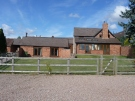 Photo of Yew Tree Cottage, Lineholt Lane, Ombersley, Worcestershire, WR9 0JX