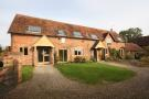 property to rent in The Old Granary, Grange Lane, Alvechurch, B48 7DJ