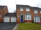semi detached house to rent in 53 Malvern Road...