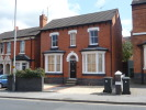 Detached home to rent in 71 Bath Road, Worcester...