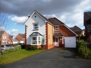 Detached property in 49 Southall Drive...
