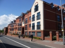 1 bed Flat to rent in 24 Magdala Court...