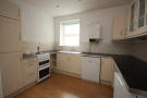 3 bedroom Flat to rent in 10a Old Street...