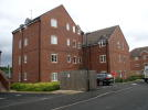 2 bed Flat in Flat 8...