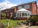 4 bed Detached home to rent in 59 Great Western Way...