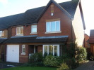4 bedroom Detached property to rent in 9 Collings Avenue...