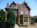 property to rent in College Grove, Malvern, WR14