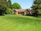 3 bedroom Detached Bungalow in Rayleigh,