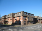 1 bed Flat for sale in Eastwood